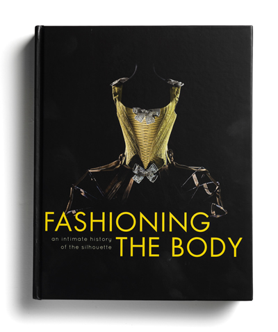 Fashioning the Body Catalog